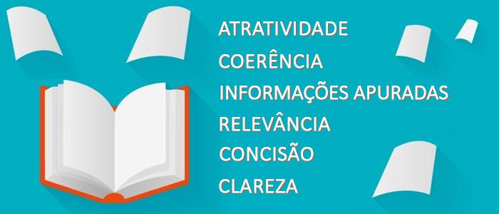 Revisão de Livros: Orientação e Preparação de Obras Literárias